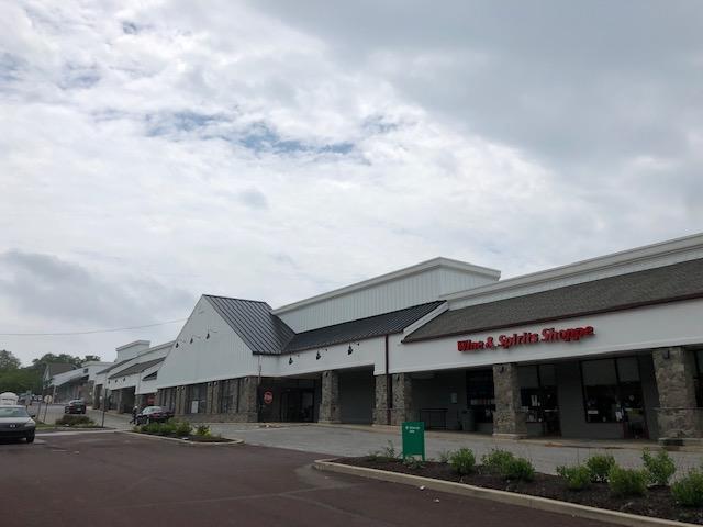 Redner's Markets announces new store in Audubon