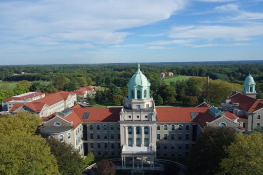 Immaculata University partners with YMWIC to support students seeking college degree