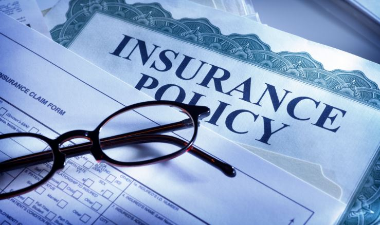 Insurance Department announces restitution for consumers in major annuity scam