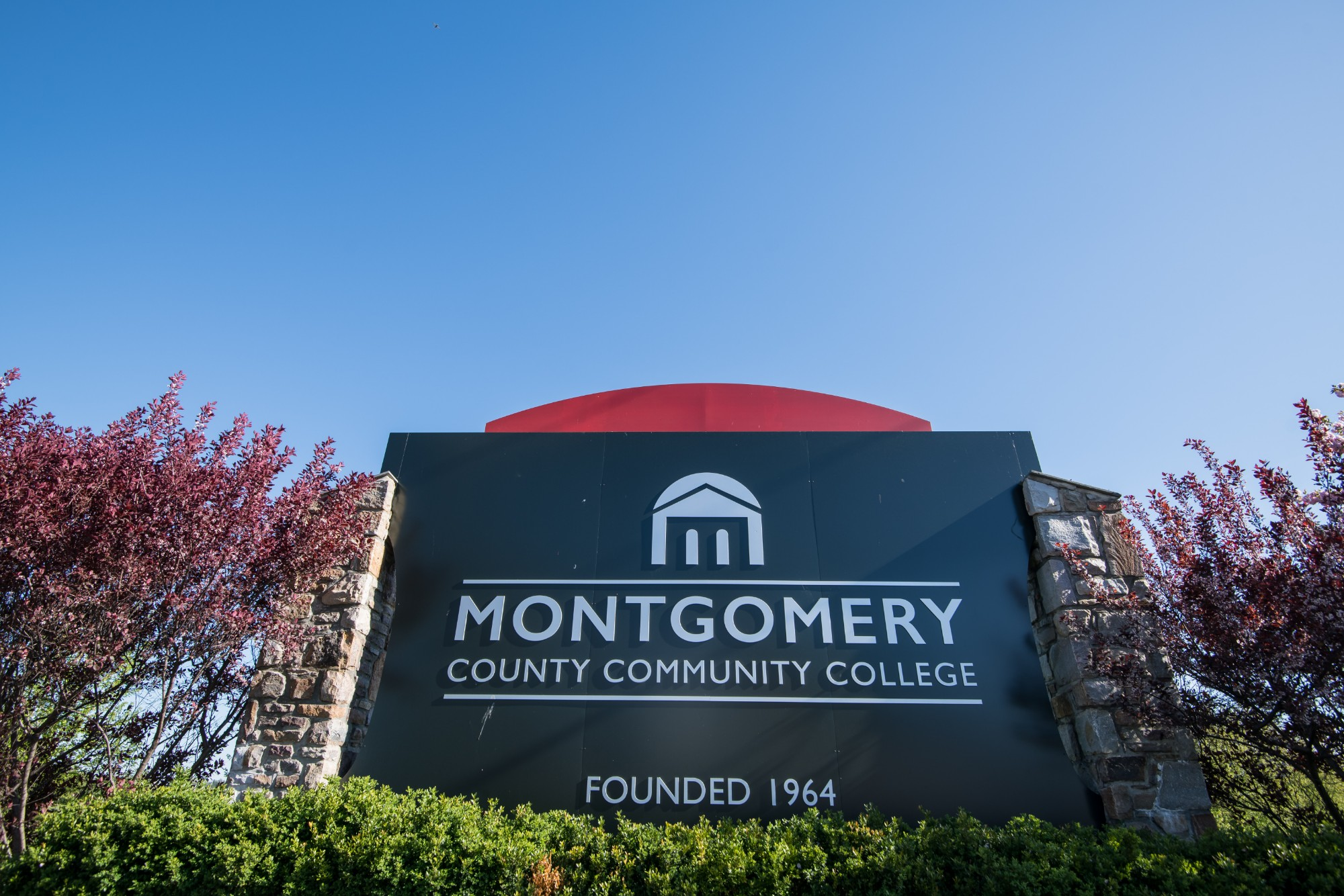 Forbes ranks MCCC as one of the Best-in-State Employers for 2019