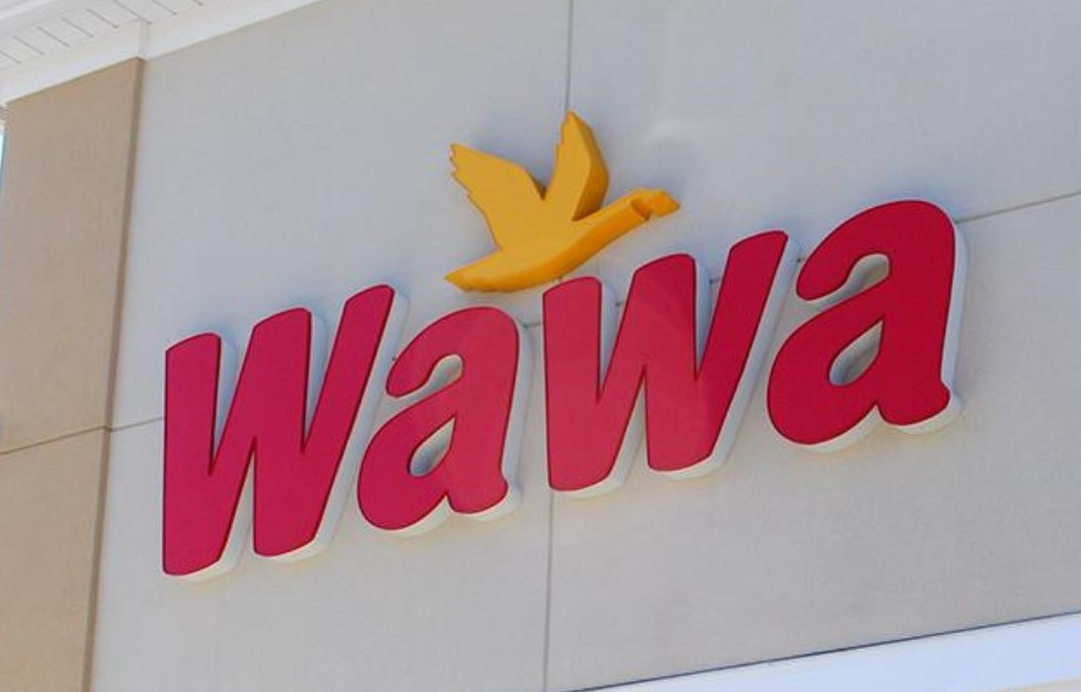 Wawa agrees to pay $1.4M settlement in overtime dispute