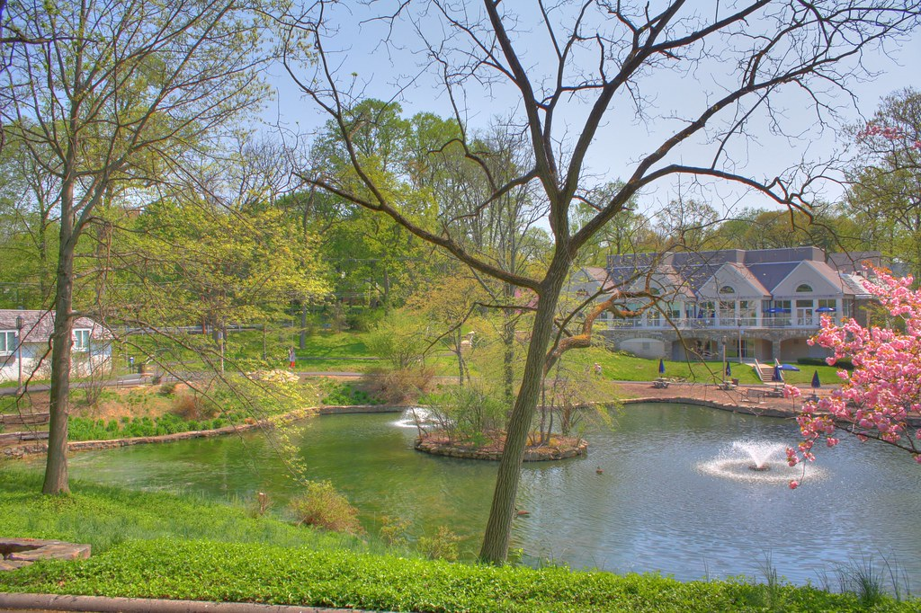 Abington named to 'Money's' 2019 Best Places to Live