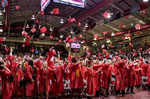 Six public Montco high schools make Philadelphia Magazine's Top 40 list