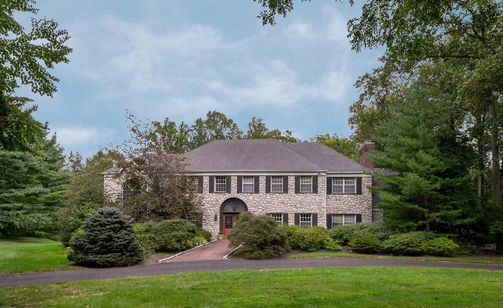 House of the Week: 1751 Stocton Road, Meadowbrook