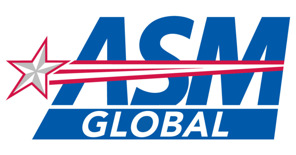 Merger Between Conshohocken-Based SMG and AEG Facilities Creates World's Largest Venue Management Company