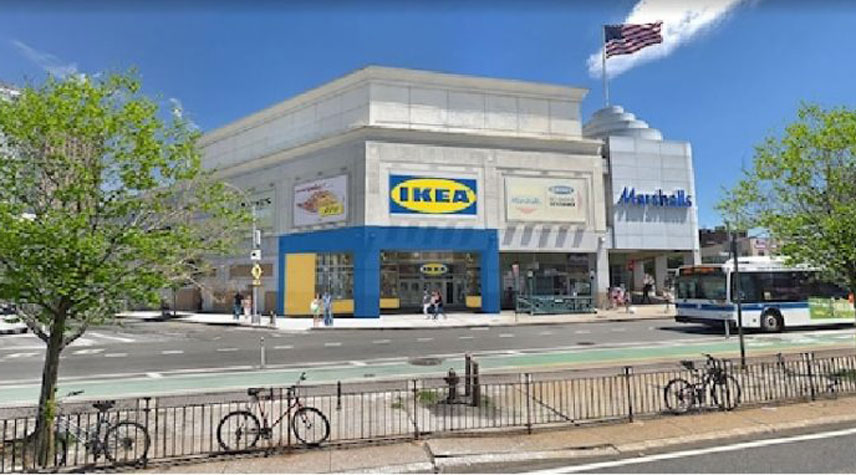 IKEA Plans to Increase Its NYC Presence with New Format Store