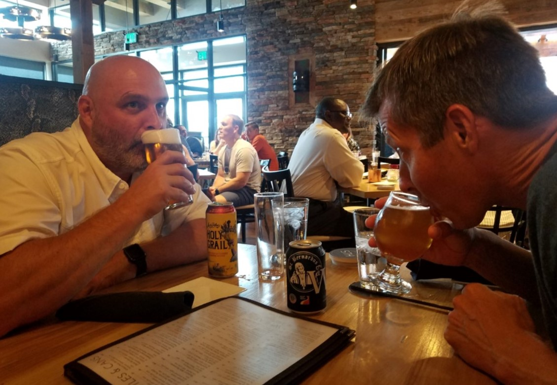 New Addition to Phoenixville's Vibrant Restaurant Scene a Perfect Destination for Foodies, Beer Lovers