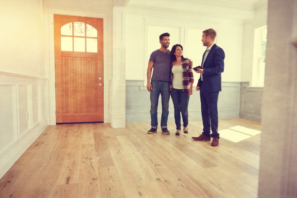 What Homebuyers Need to Know About Interest Rates