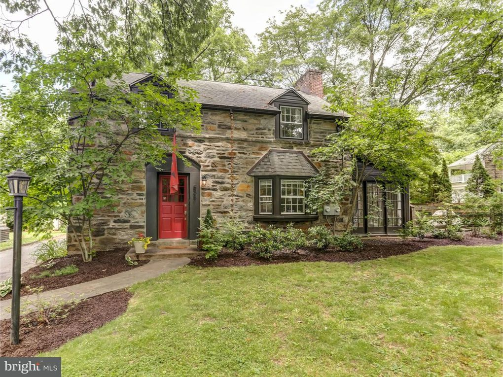 Montco Home to 10 of the Region's 50 Wealthiest ZIP Codes, Including the Top Two