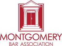 montco bar association