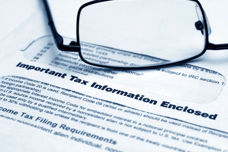 Learn More About Educational Improvement Tax Credit Program At MCCC's Informational Breakfast