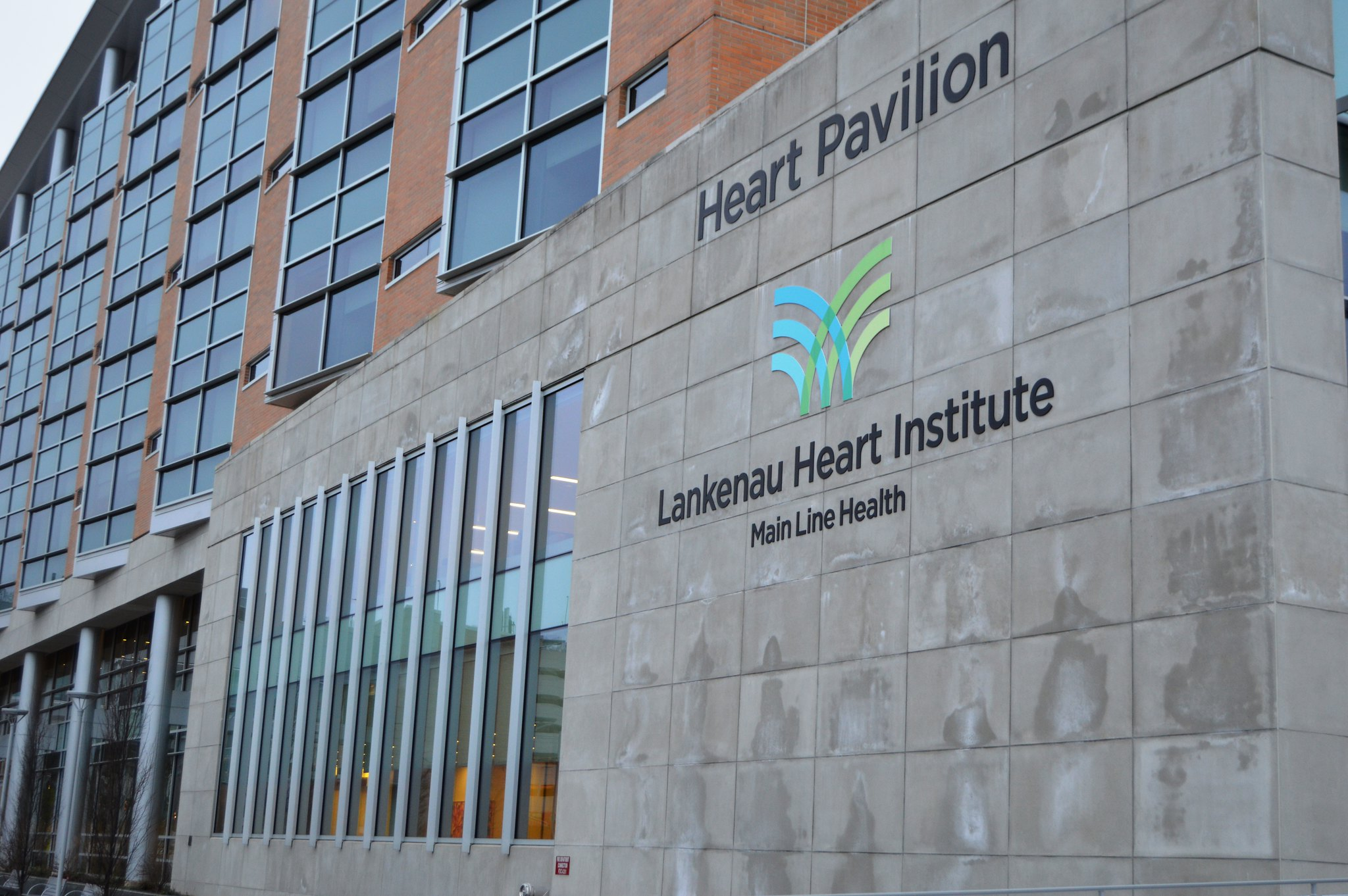 Main Line Health's Lankenau Medical Center Named One of Nation's 50 Top Cardiovascular Hospitals
