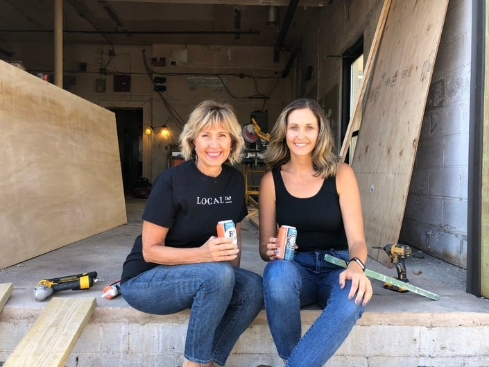 Local Tap In Lansdale to Have Grand Opening on November 9