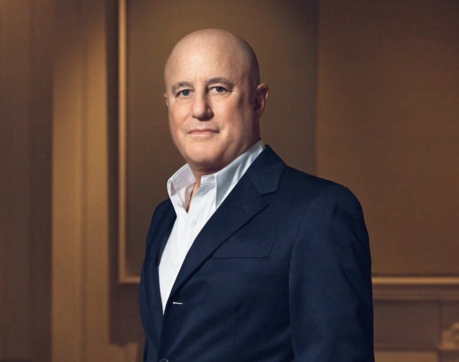 Haverford Grad Ronald Perelman Instigated Hostile Takeover Era, But Rules Are Now Changing Once Again