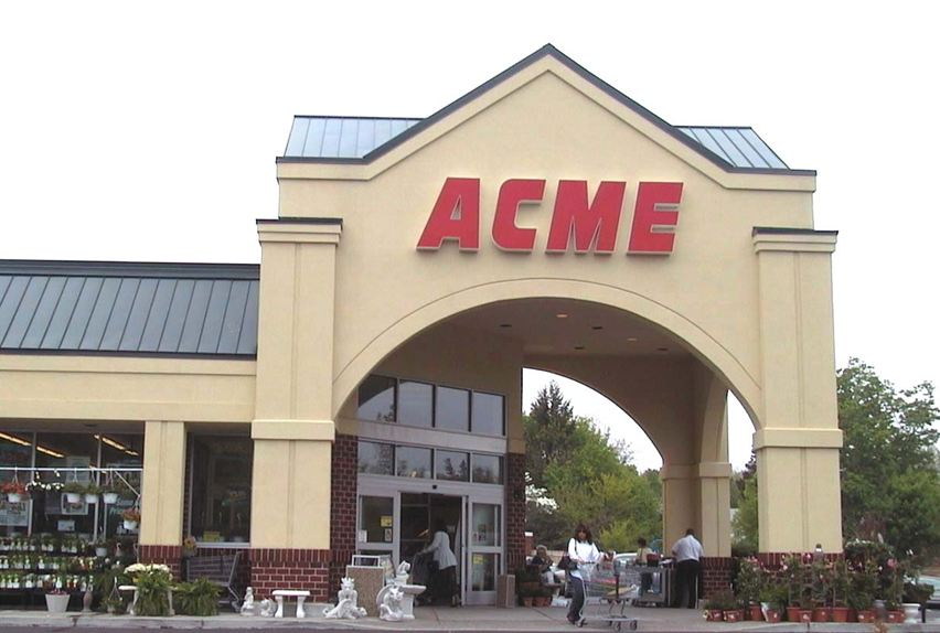 King of Prussia-Based Genomind Expands Genetic Testing Partnership with Acme Markets Owner