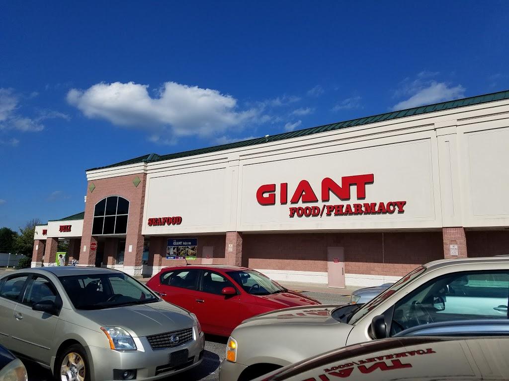 Conshohocken-Based RW Partners, Vastgood Properties Acquire Portfolio Of Giant Supermarket-Anchored Shopping Centers