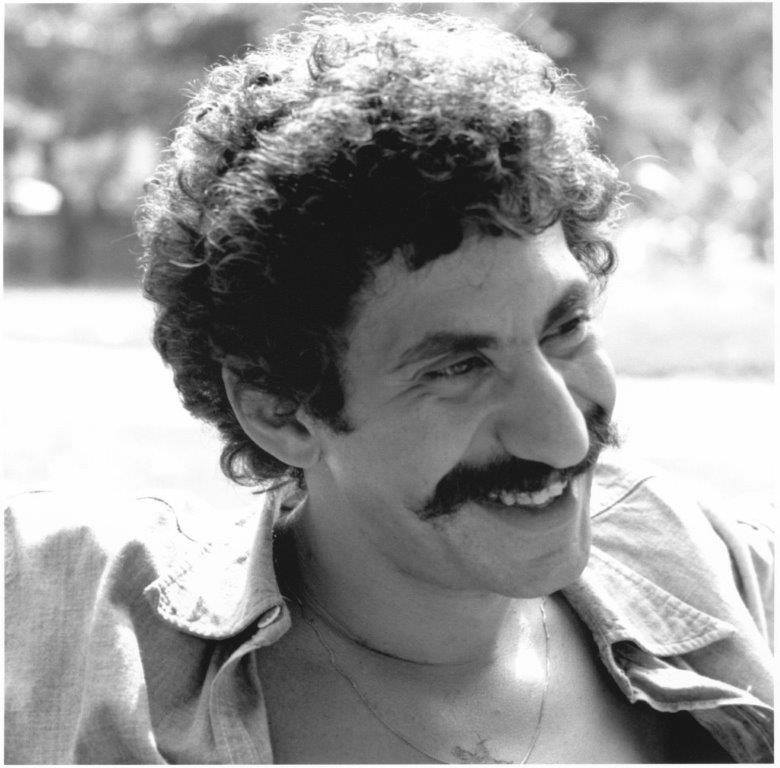 Folk and Rock Singer-Songwriter Jim Croce Was Musically Inspired by His Time in the National Guard