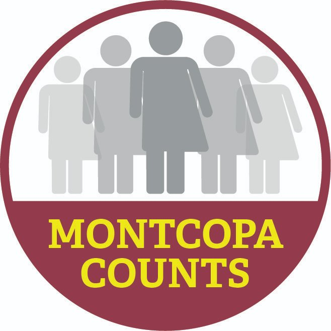 Montgomery County Launches MontcoPA Counts Campaign for Upcoming 2020 Census