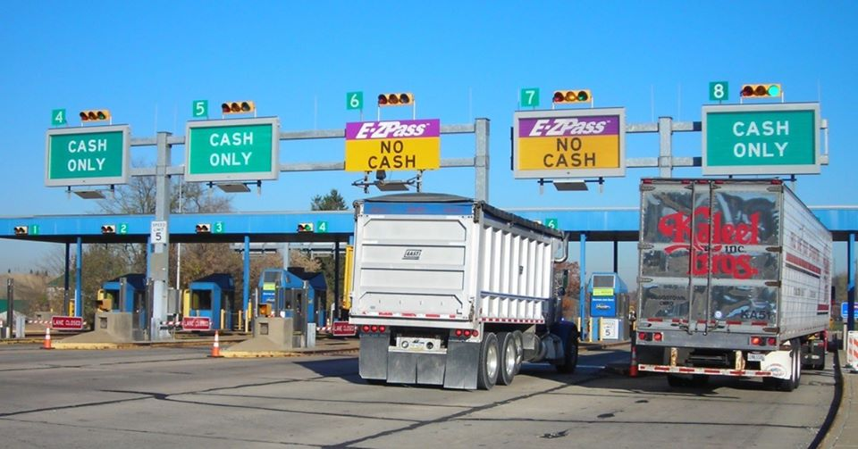 Area Commuters Disproportionately Affected by Pennsylvania Turnpike Incessant Toll Hikes