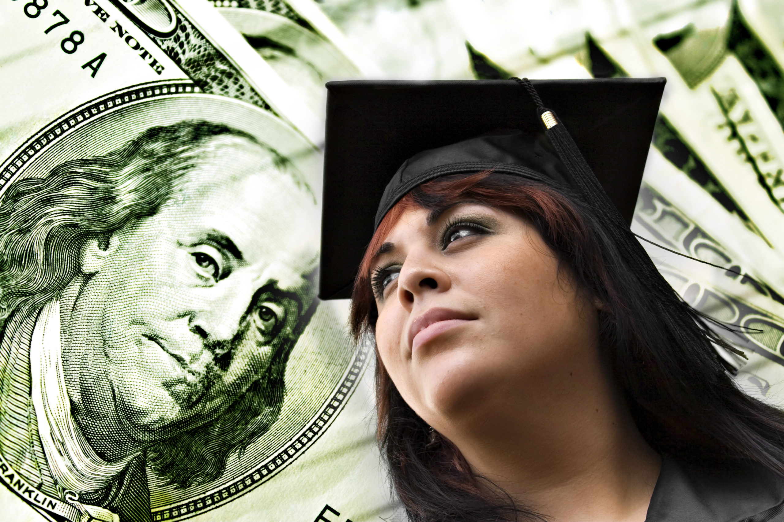 More Can Benefit From Student Loan Discharge Program Designed to Help Those With Disabilities