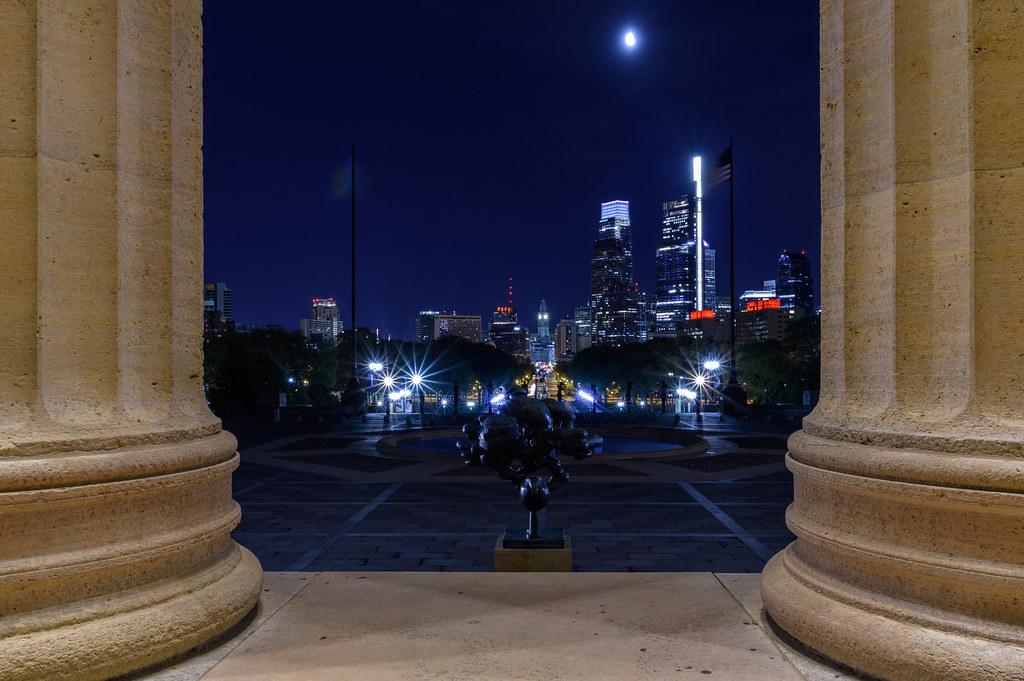 Greater Philadelphia Ranks among Hottest Job Markets in Nation