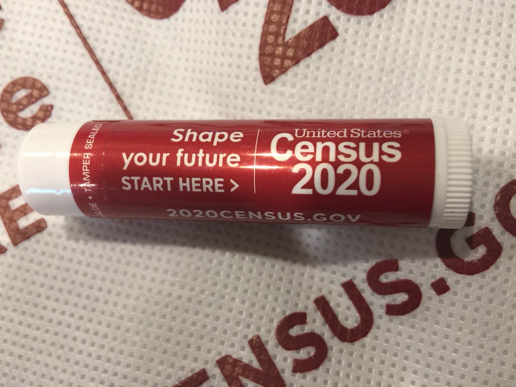 Why Counting Everybody in 2020 Census Is of Crucial Importance for Pennsylvania