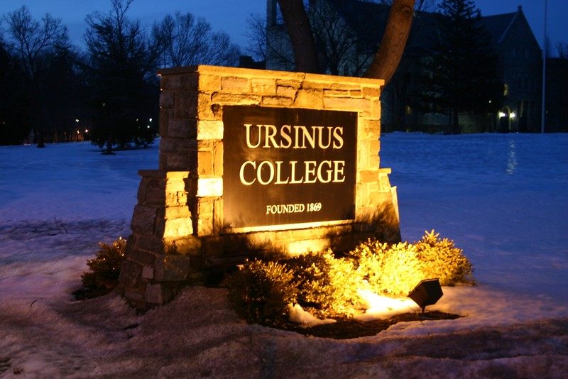 Ursinus College Receives Largest Single Gift in Its History for 'Stackable' Student Scholarships