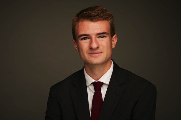 Collegeville Junior Nominated for 2020 Goldwater Scholarship by Penn State