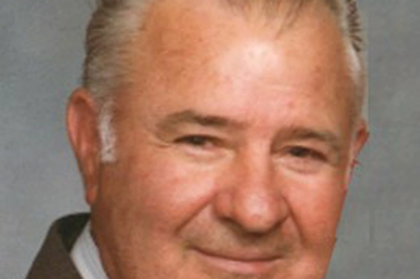 Louis J. Vastardis, Greek Immigrant Known for Quality Restaurant Construction, Has Died