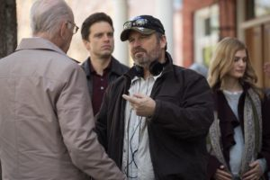 Filmmaker, Formerly From Region, Releases 'The Last Full Measure' This Week Nationwide