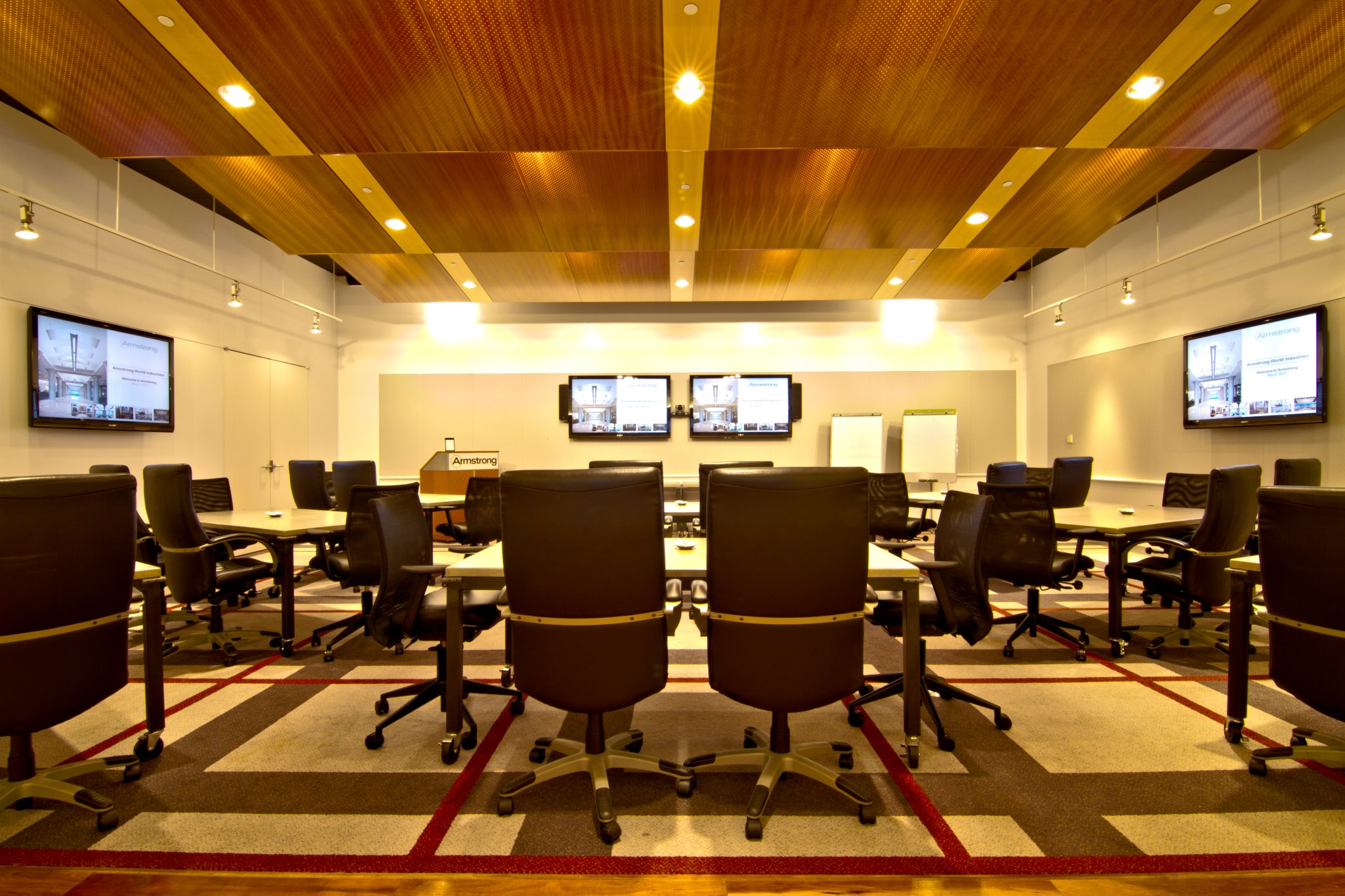 Haverford Systems Keeps Clients' Technological Infrastructure on Cutting Edge