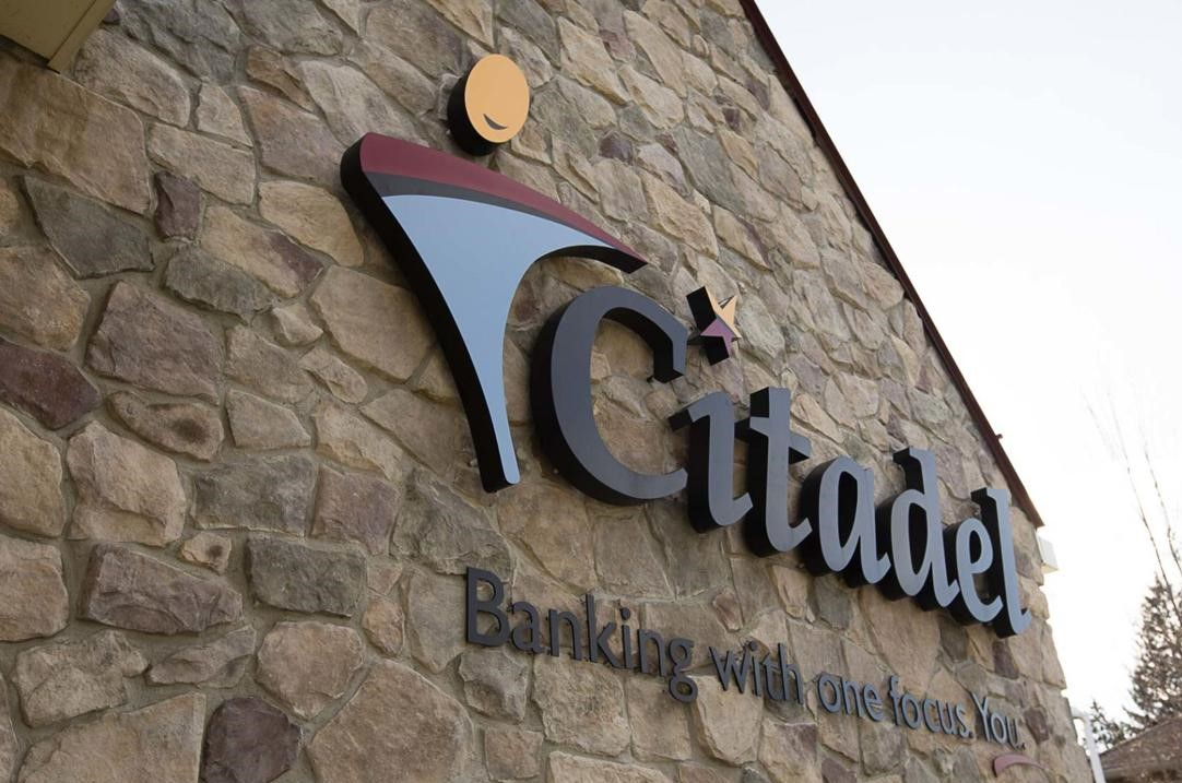 Citadel Excited to 'Add to the Economic Momentum' in Montco with New Branch in Montgomeryville