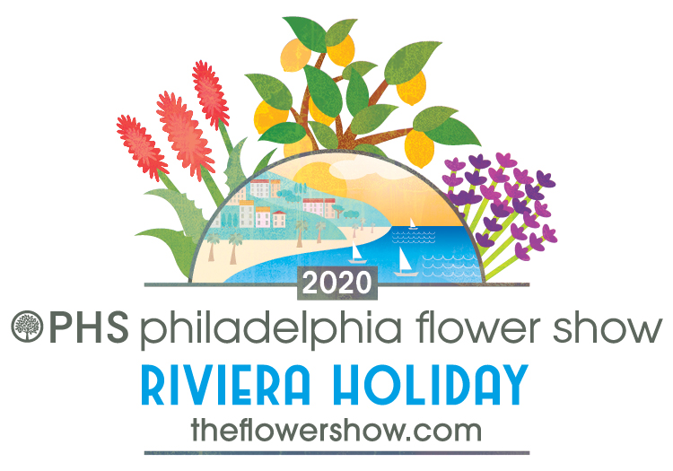Philadelphia Flower Show To Feature Award-Winning Exhibits From Montco Landscapers