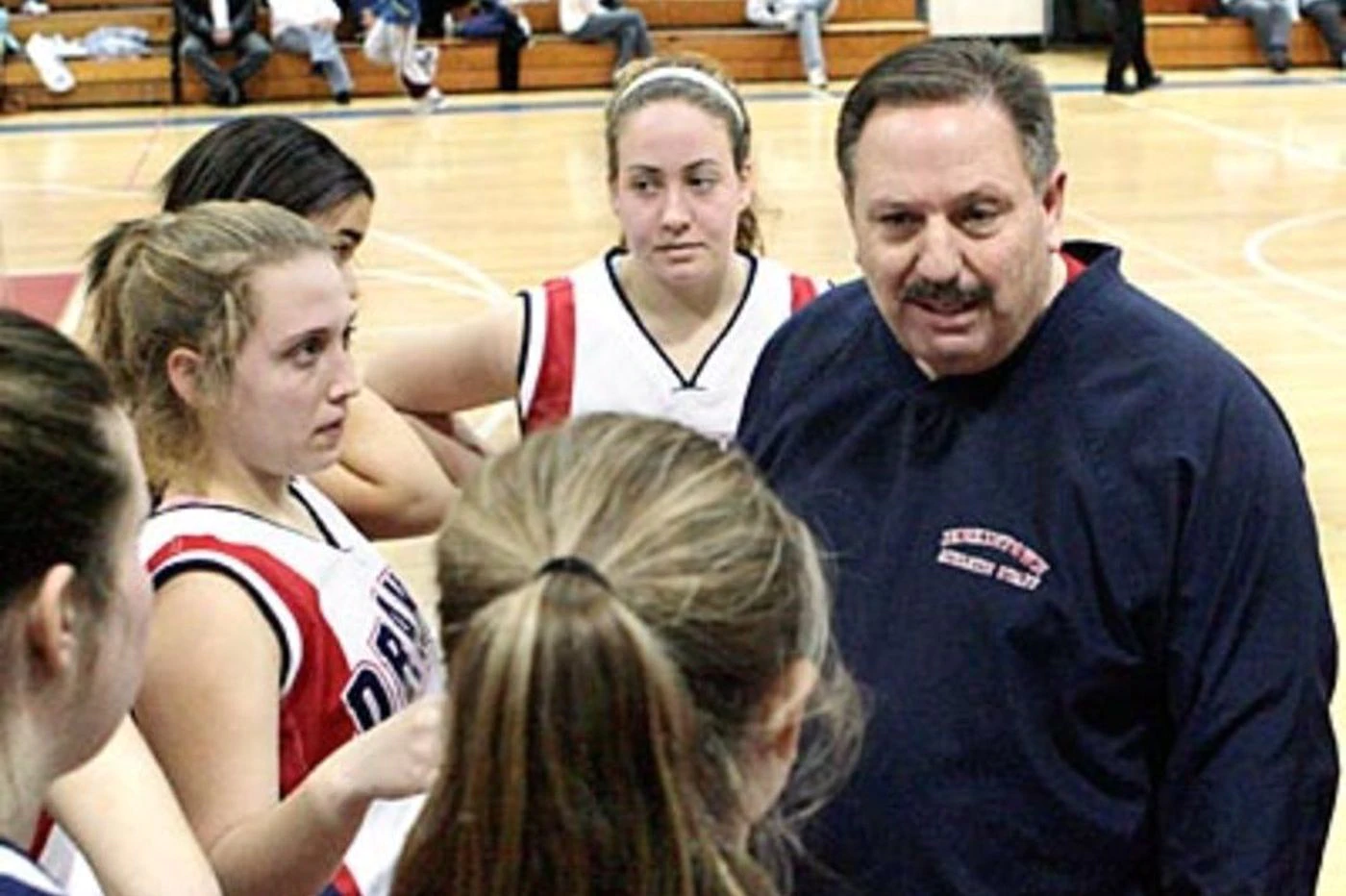 Jenkintown Girls Basketball Team Continues Amazing Winning Streak