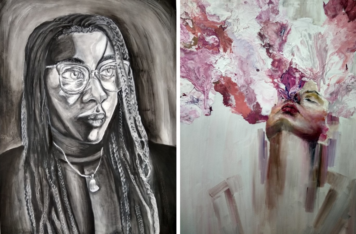 MCCC to Host Exhibition of Works by High School Students in Berks, Chester, Montgomery Counties