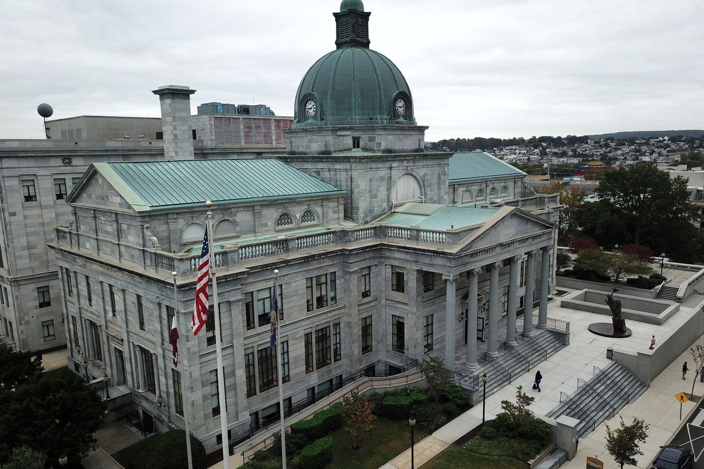 Pennsylvania Supreme Court Decision Could Significantly Change Bail Systems Statewide