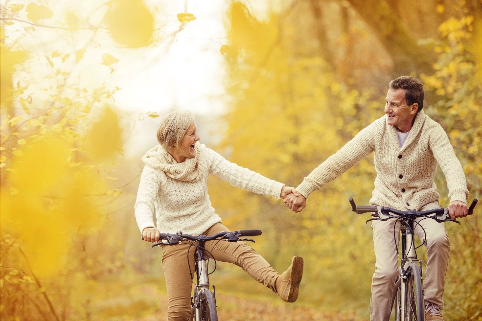 Be Secure And Check Your Retirement Plans After Passage of SECURE Act