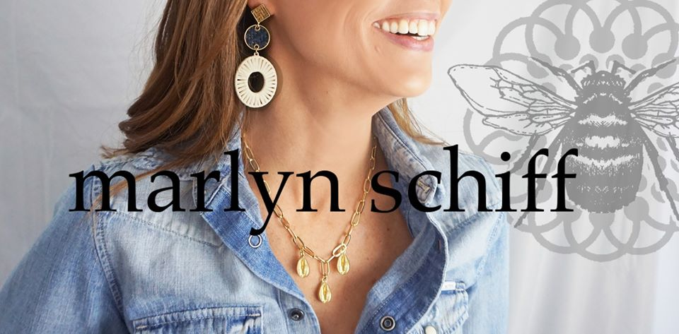 Local Jewelry Designer and Entrepreneur Believes In Honesty and Transparency In Business