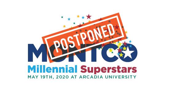 Concerns Over Coronavirus Lead To Postponement of MONTCO Millennial Superstar Event