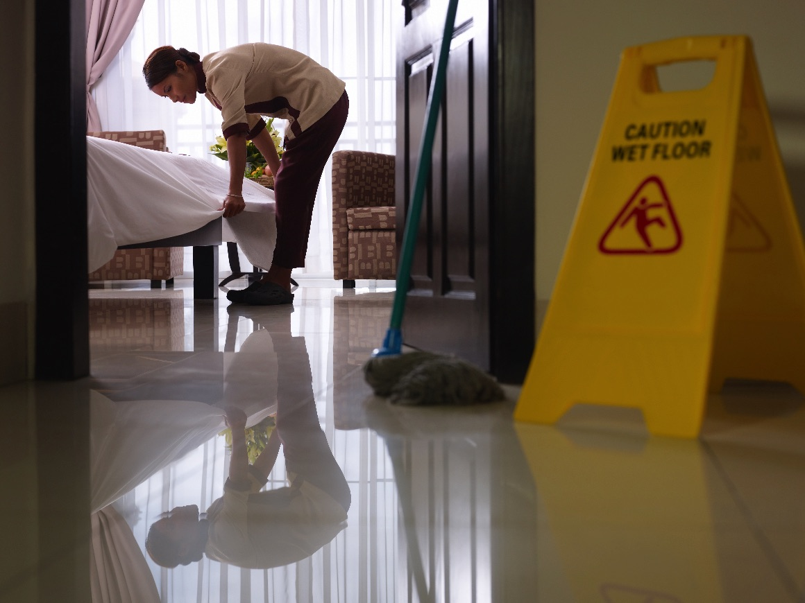 Amid Growing Number of Infestation, Ambler Entrepreneur Invests $12.6M into Bedbug-Killing Liners for Beds