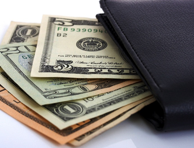 Learn How to Conserve Cash During Coronavirus Pandemic