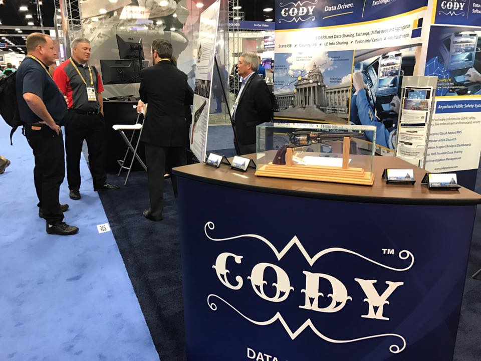 CODY Systems Launches COVID-19 Risk Alerting Network, Offers Free Help with Optimizing COVID-19 Tracking Data