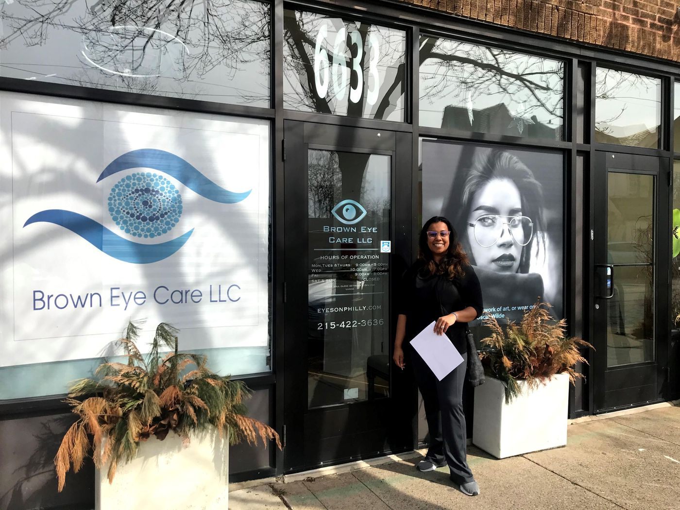 Local Small Businesses Get Second Chance to Grab Emergency Coronavirus Loans