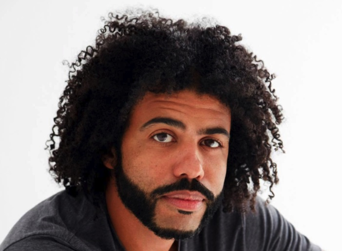 Norristown's Theater Horizon to Welcome Hamilton's Daveed Diggs Live During Its Weekly Online Live Show