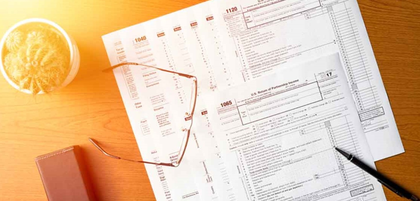 CARES Act Analysis from RKL: Business Income Tax Implications and Planning Opportunities