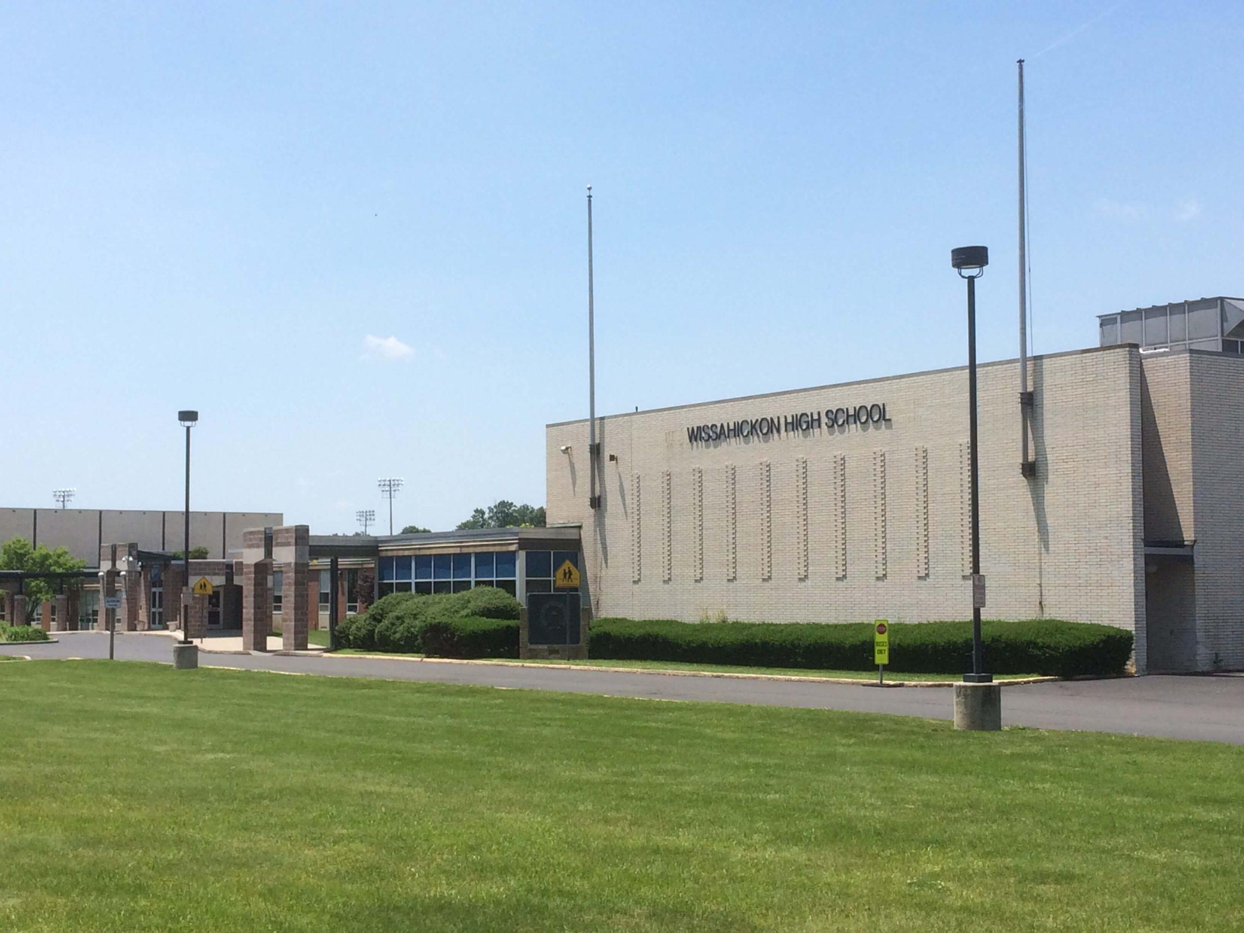 Ten Montgomery County High Schools Among Top 50 in Pennsylvania