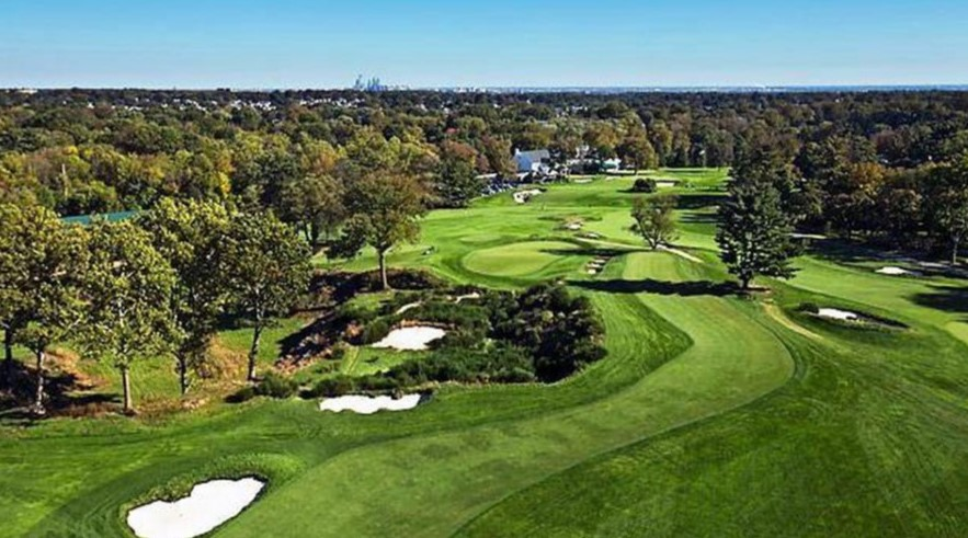Montgomery County Golf Courses Are Once Again Welcoming Golfers, But with Some Adjustments