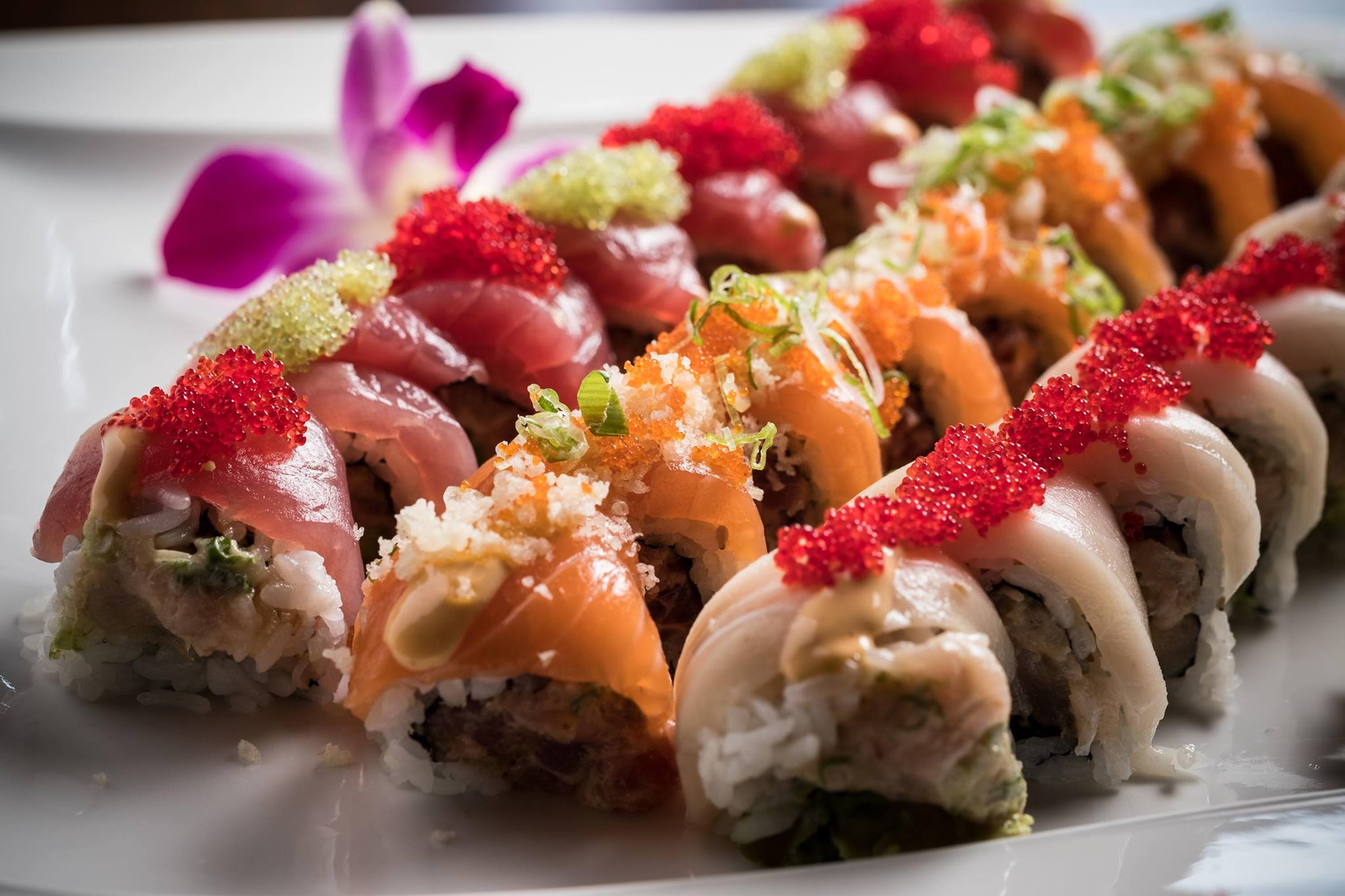 Philadelphia Inquirer: Which Three Montco Restaurants Offer Best Takeout Food