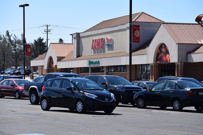 Debt-Ridden Owners of Acme Pleased with Pandemic-Driven Boost in Sales