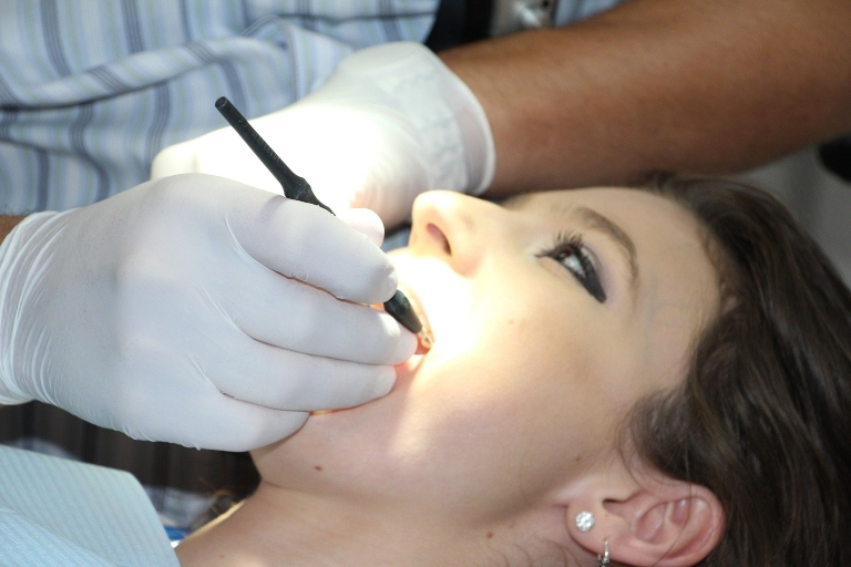 Hatboro Dentist Reopens His Practice on Limited Basis But At Steep Cost